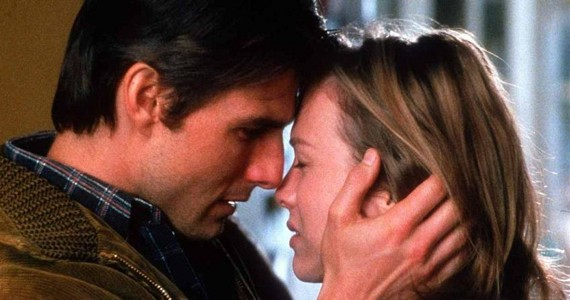 Men-and-Women-Love-Stories-Jerry-Maguire